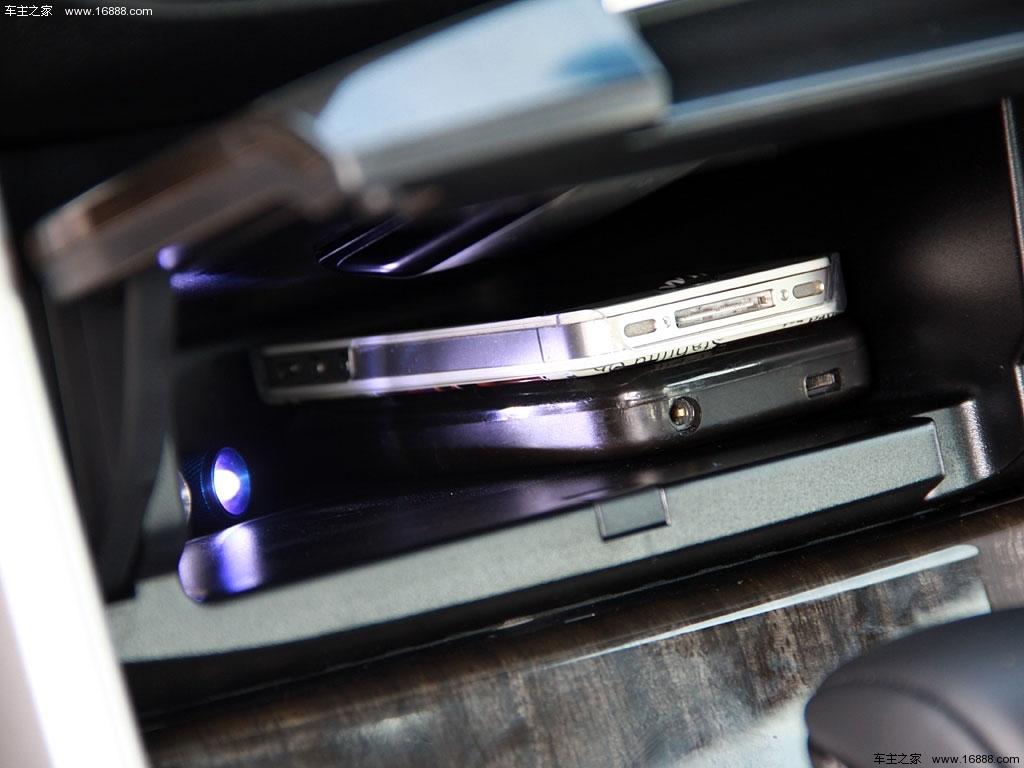 雅阁六代cd接线图