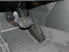 北京宝马X1 现车最高优惠挑战最低价售全国