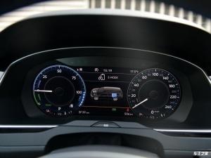WWW_91MM111_COM_大众蔚揽新能源降价0.15万 少量现车售全国