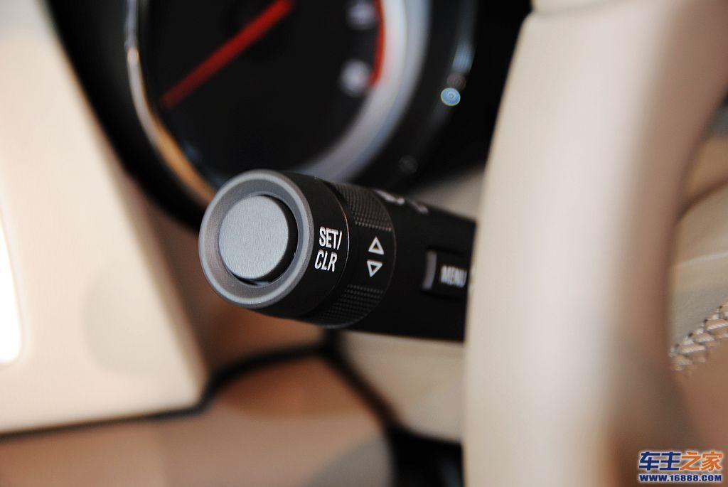 汽车大灯开关使用图解_汽车灯光开关使用图解; > 英朗|英朗内饰图片