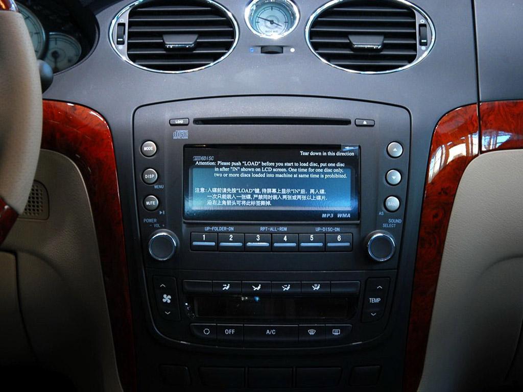 荣威750荣威750面板系统音响昂科拉副v面板安全带没声音图片