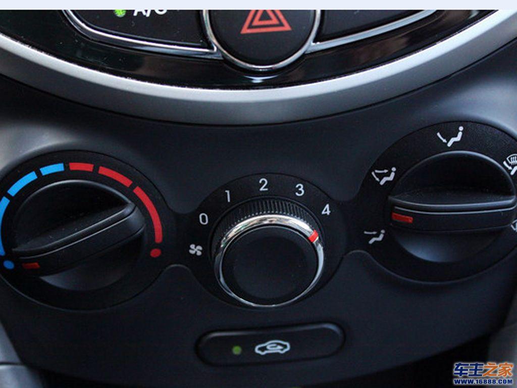 瑞纳空调按钮高清图片 瑞纳壁纸图片高清图片