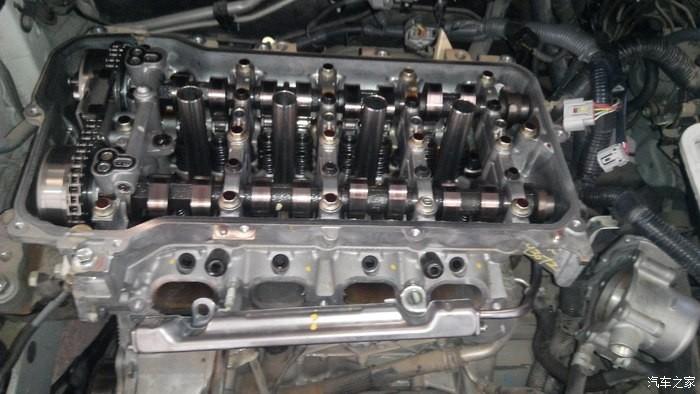 卡罗拉发动机质量问题及一汽丰田最小化霸王条款