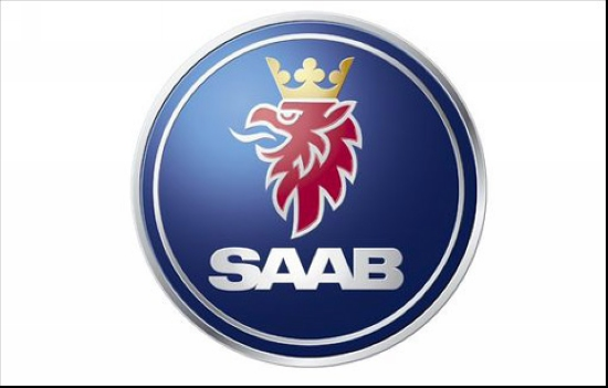 1.瑞典萨博(saab)汽车公司   萨博公司是由斯堪尼亚公司和高清图片