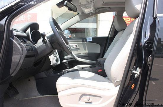 传祺gs5后排空间传祺gs5的车内空间虽然不及奔腾x80,但在高清图片
