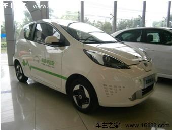 上海高瞻新能源汽车销售服务有限公司   4s店展厅:上海市安高清图片