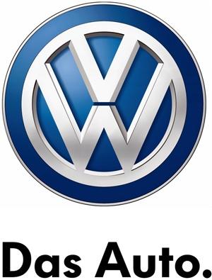 青岛汽车展logo