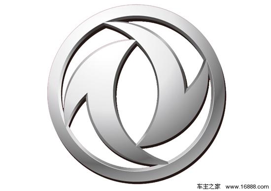 东风风度汽车品牌简介,东风风度公司简介高清图片