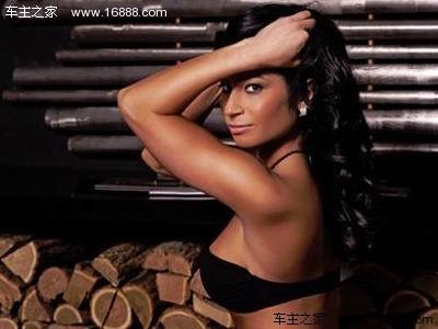 罗马尼亚体操队_前罗马尼亚体操名将 为生活所迫沦为妓女