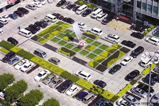 深圳城市交通白皮书提出平均车速目标为
