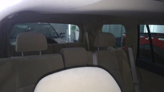 普拉多4000中东版2014丰田霸道优惠改装论坛高清图片