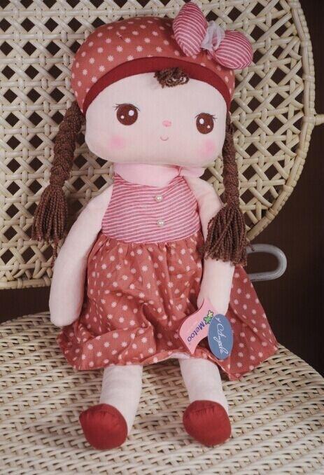 过年娃娃图画又简单又可爱