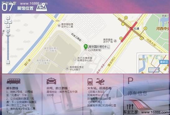 地图 546_370
