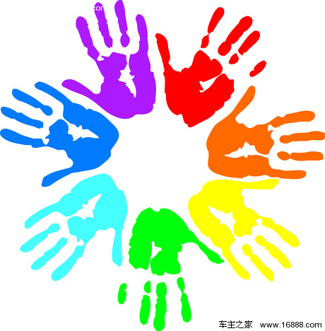 logo logo 标志 设计 矢量 矢量图 素材 图标 460_468