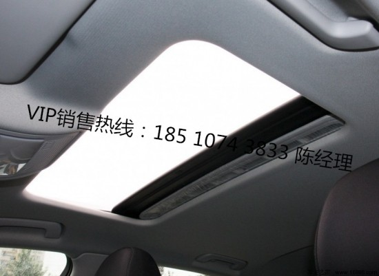 【奥迪A4L最新报价多少钱2016新款奥迪A4L】2015款奥迪A4L最低价