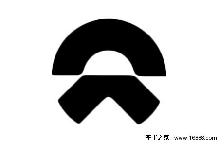 logo 标识 标志 设计 矢量 矢量图 素材 图标 450_292